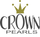 Crown Pearls