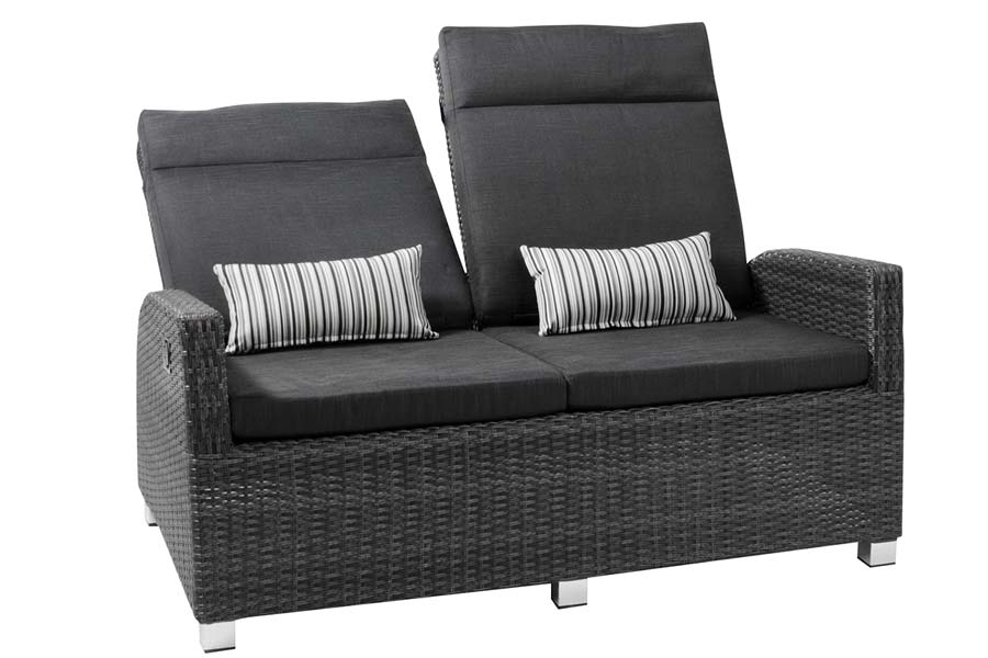 royale outdoor furniture collection
