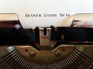 Diverse books and the haters