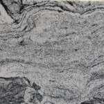 Granite Crown