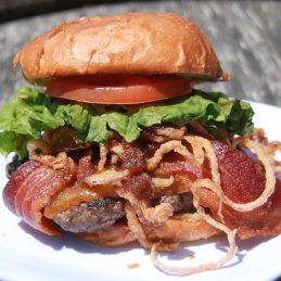 coldwater-whiskey-burger