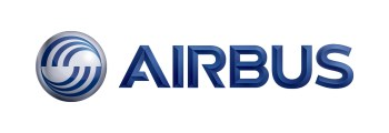 Since 2010 – Airbus