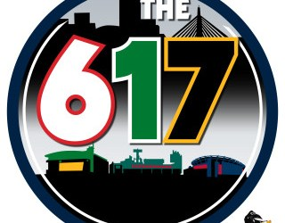 The 617 Podcast: Benintendi, Celtics Woes, and the Patriots QB Carousel Continues!