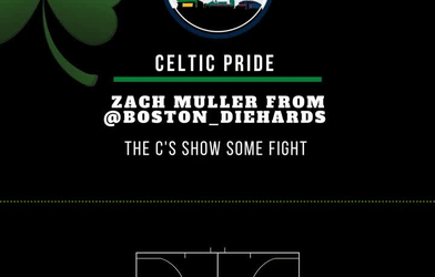 The 617 Podcast: All Hail Tom Brady, and Celtics woes with host Zach Muller