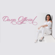 Dana Official - YouTube Channel
