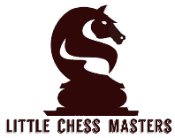 Little Chess Masters