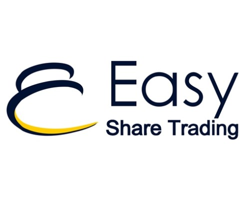 Easy share trading