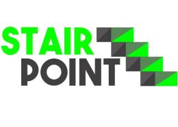 StairPoint UK Staircase Manufacturer