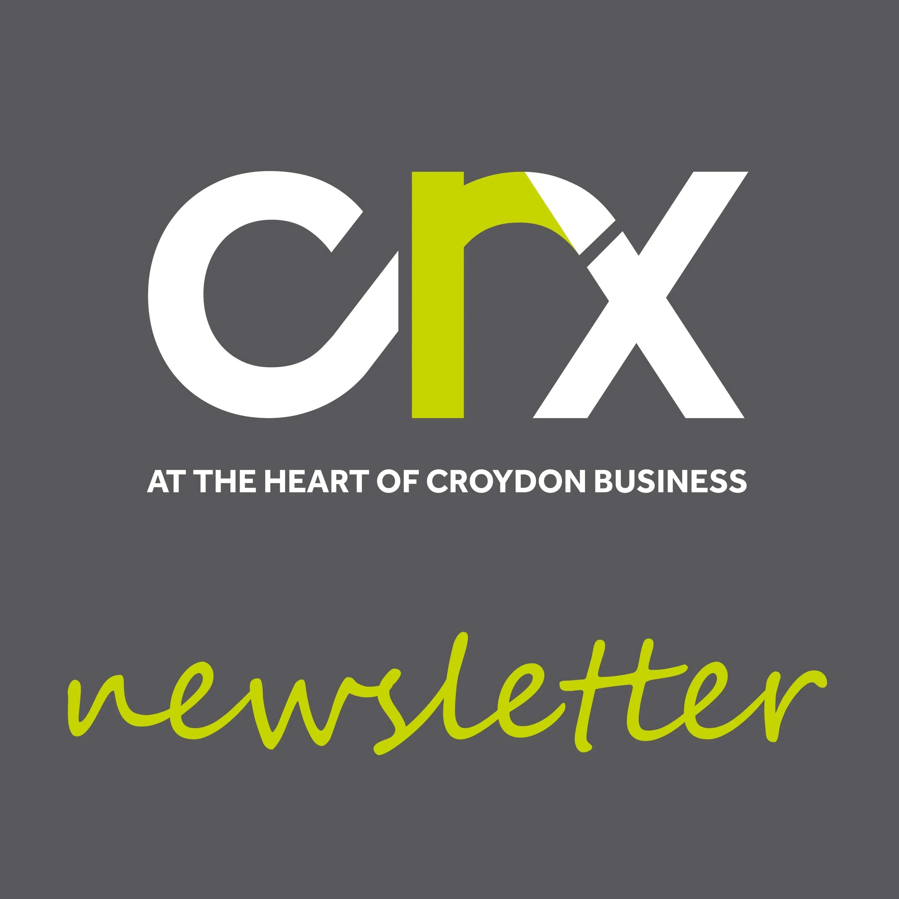 CRX newsletters