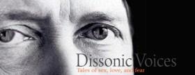 Dissonic Voices