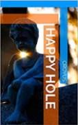 Happy Hole