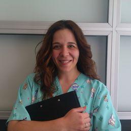 Directora y Logopeda del centro de rehabilitación Paso a Paso