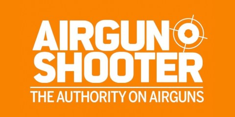 Airgun Shooter Magazine's Club of the Month – May 2019