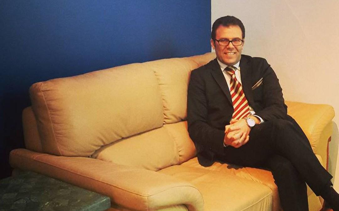 سلام عبد الصمد: على لبنان الانضمام الى الاتفاقية الدولية بعض انقضاء مهلة المصادقة