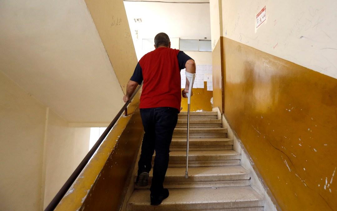 المرصد اللبناني لحقوق العمال والموظفين: عينُ ساهرة على حقوق العمال والموظفين
