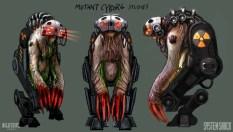 system-shock-reboot-mutant-cyborg