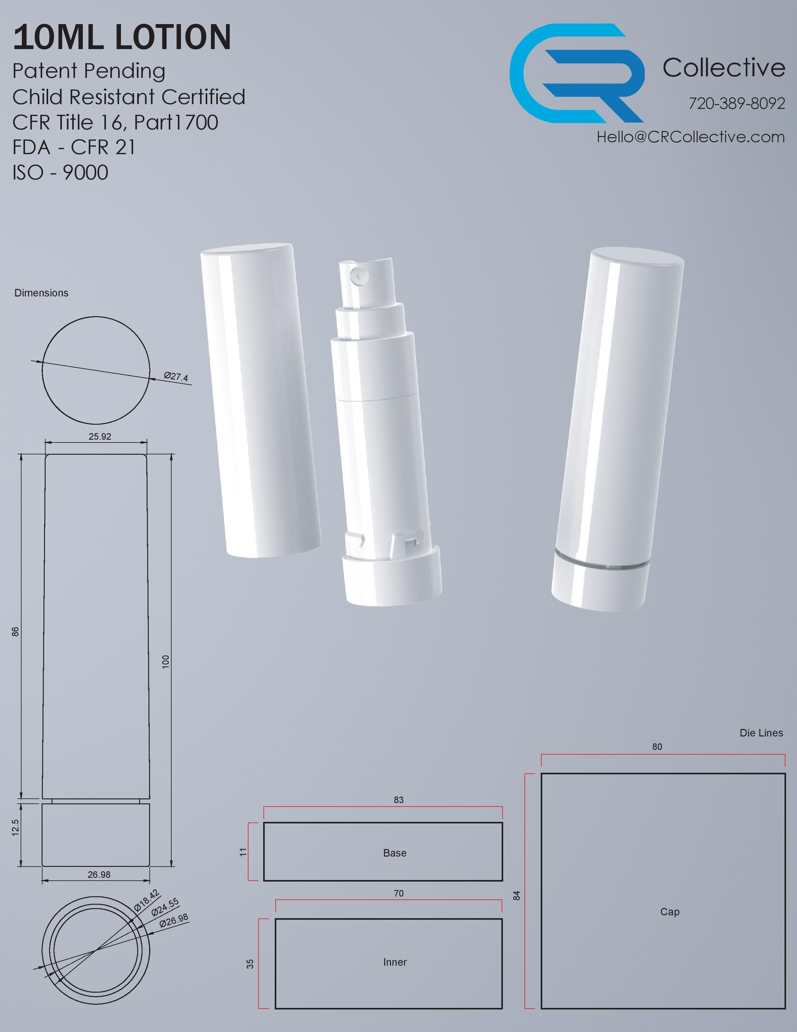 10ml Spec-page-001