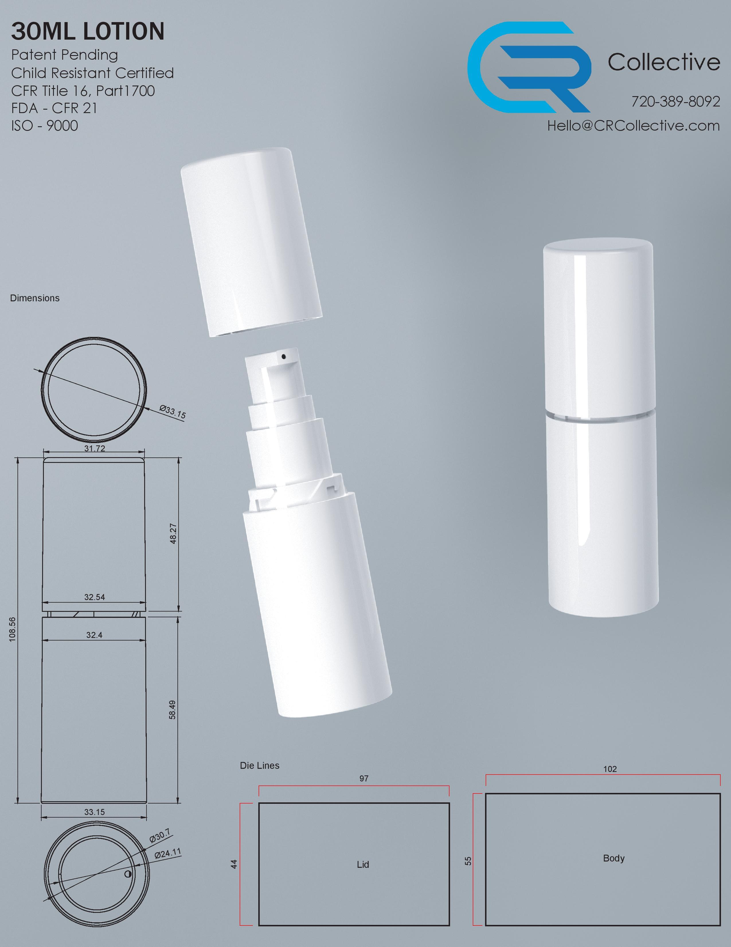 30 ml Spec-page-001