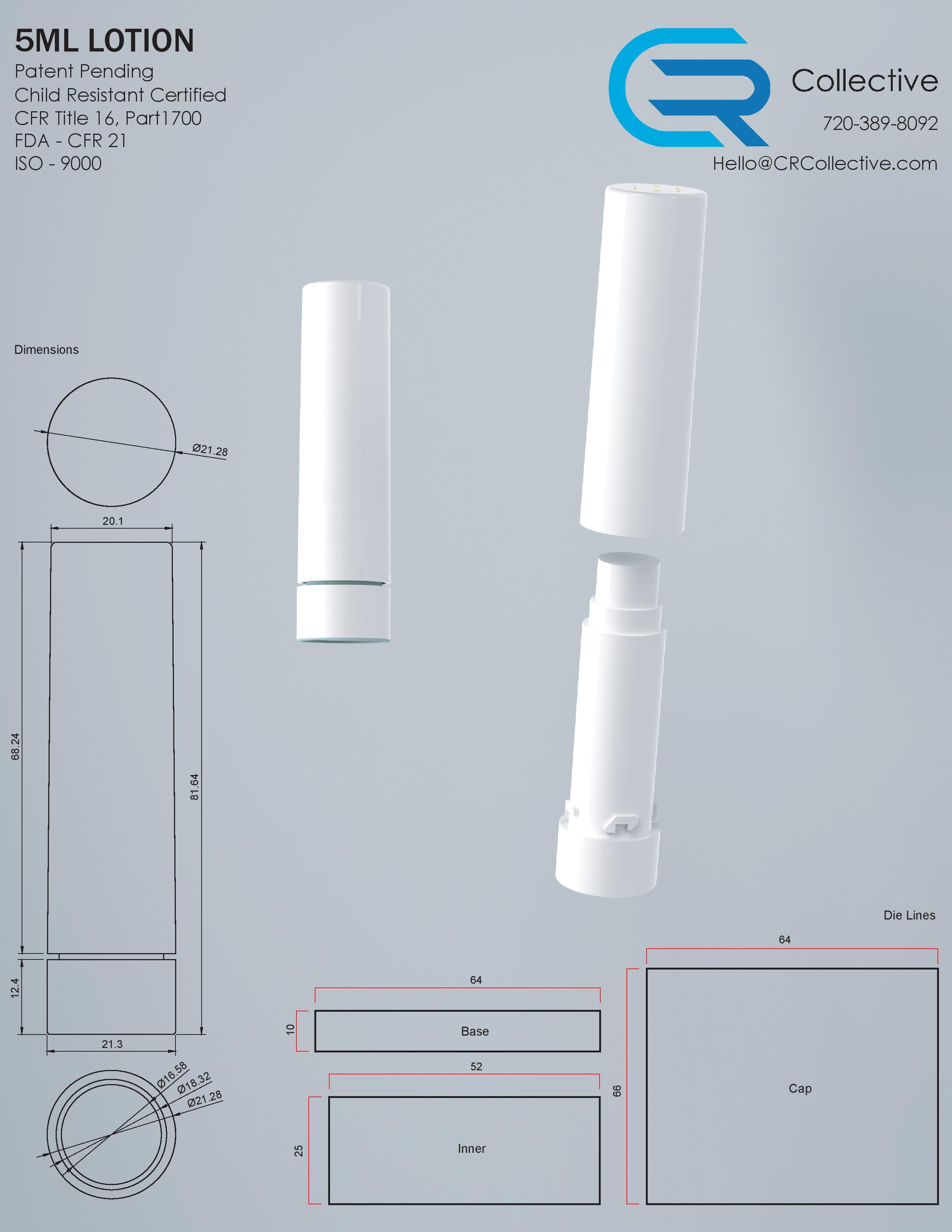 5ml Spec-page-001