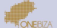 One-Ibiza