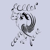 celler can pere