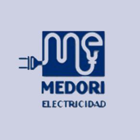 medori-electricidad