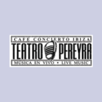 teatro-pereyra