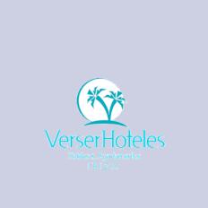 verserhotels