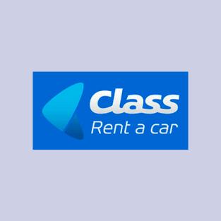 class_renta_car