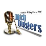 DD-Logo_itunes-150x150