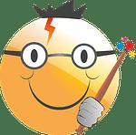 Emoji Potter