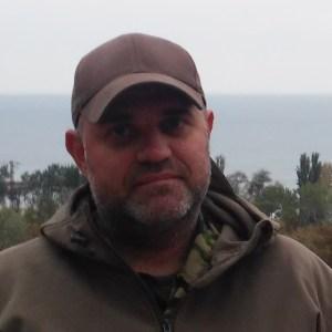 Борис Пушкель