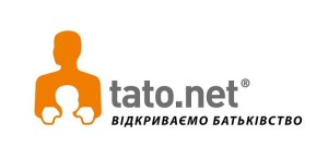 tatogol