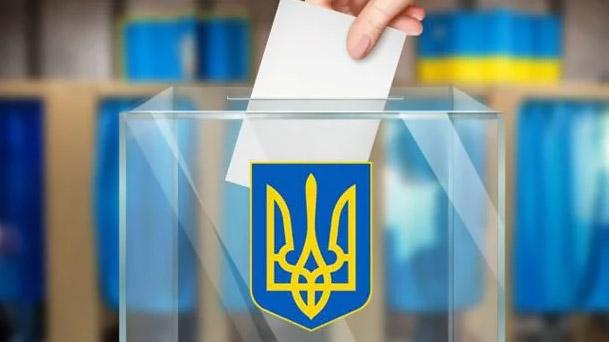 Звернення ВРЦіРО напередодні другого туру виборів Президента України