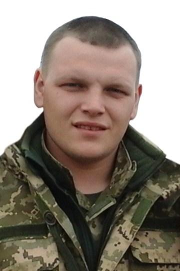 Юрій Січкар