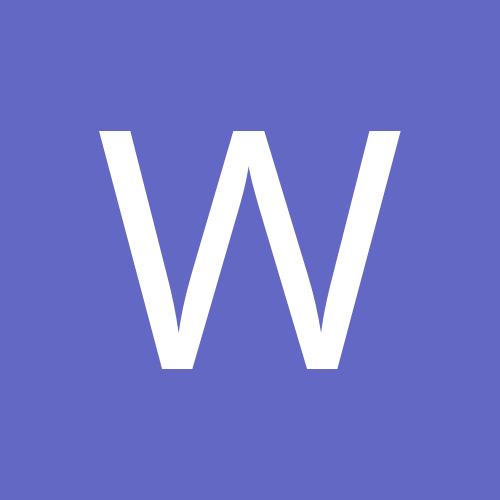 Wolney