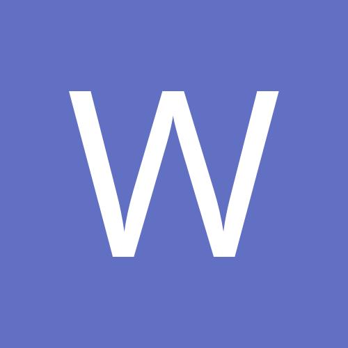 Welda