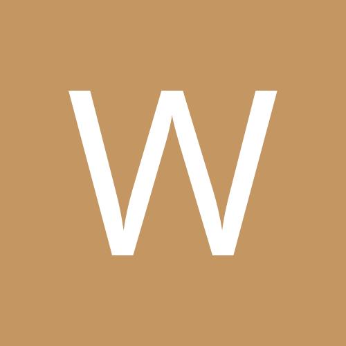 Weltondaniel34