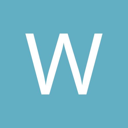 Willjrrp