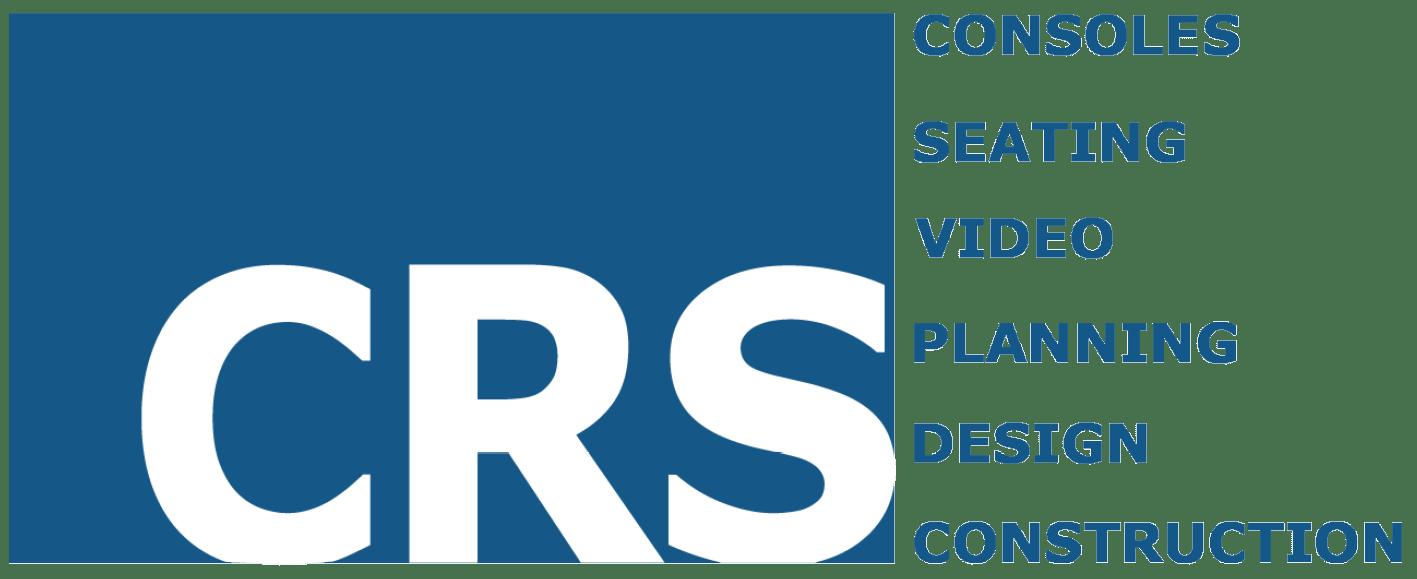 CR Solutions, Inc.