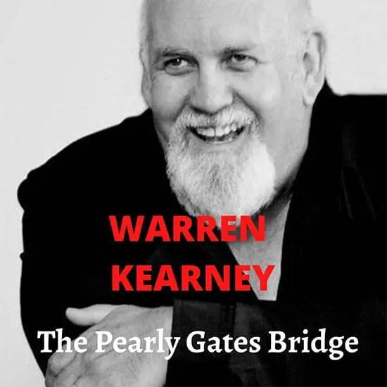 WARREN-KEARNEY-TPGB-COVER-PIC (1)