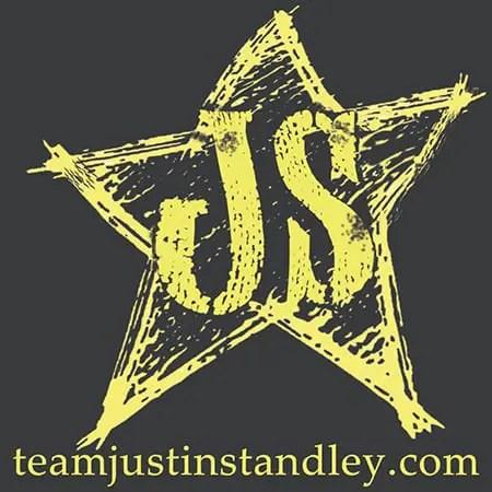 5JS-logo-with-webaddresst