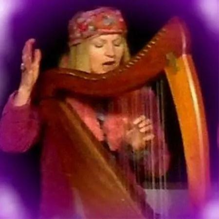 5DD420 - Harp-photofor-website-march29