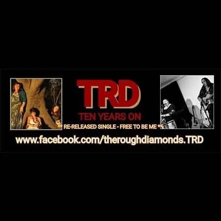 5DD440 - TRD Pic 3