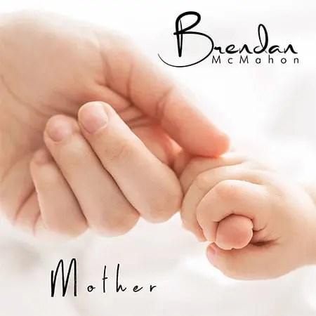 5DD570 – Brendan McMahon – Mother - cover