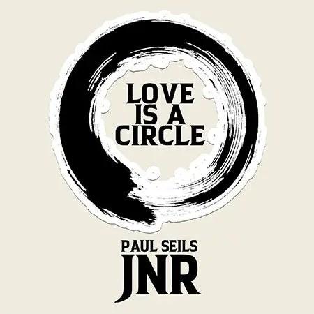 5DD581 - Paul Seils JNR - Love is a Circle