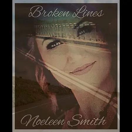 5DD619 – Noeleen Smith – Broken Lines - PromoPic1