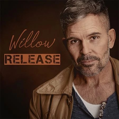 5DD673 – Willow – Release - Cove