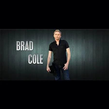5DD674 – Brad Cole – My Outback Heartland - PromoPic6
