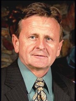 Mircea Deteșan